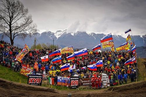 Gallery MX. Il GP del Trentino 2019 (5)