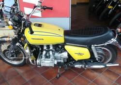 Honda GL 1000 usata