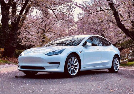 Tesla, Nuovo Listino prezzi Italia: Model 3 da 48.500 € (incentivata fino a 38,5K)