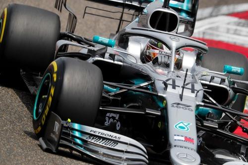 Formula 1, ecco i vincitori dei GP a cifra tonda (2)