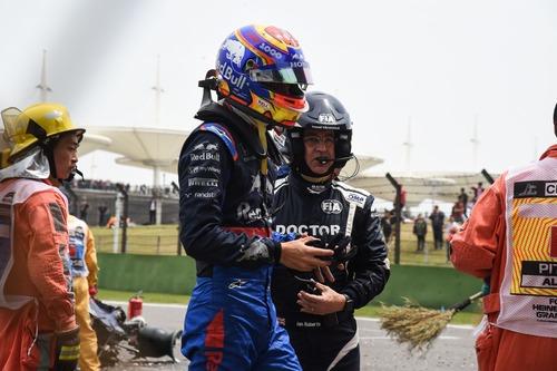 Formula 1, ecco i vincitori dei GP a cifra tonda (9)