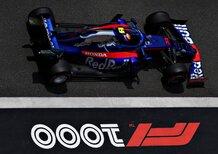 F1, GP Cina 2019: i verdetti di Shanghai