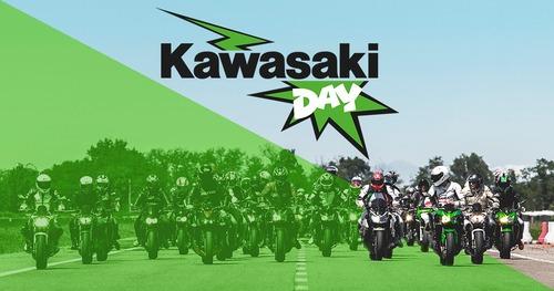 A Modena i Kawasaki Day 2019 (6)