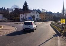 Veneto, Multato sindaco 88enne: sfreccia oltre il limite di velocità su strada bloccata al traffico