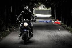 Arcangeli Motors