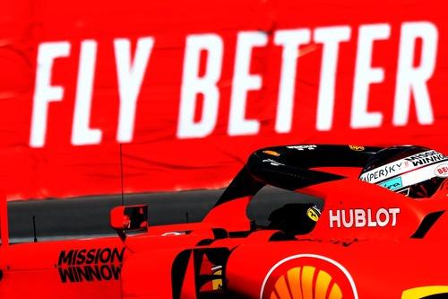 F1, GP Baku 2019: Ferrari, qual è il valore reale della Rossa? (4)