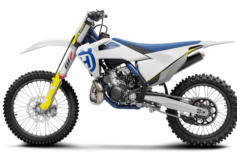 Husqvarna TC 250 (2020) (2)