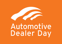 Automotive Dealer Day 2019, A metà maggio tutta la filiera automotive a Verona