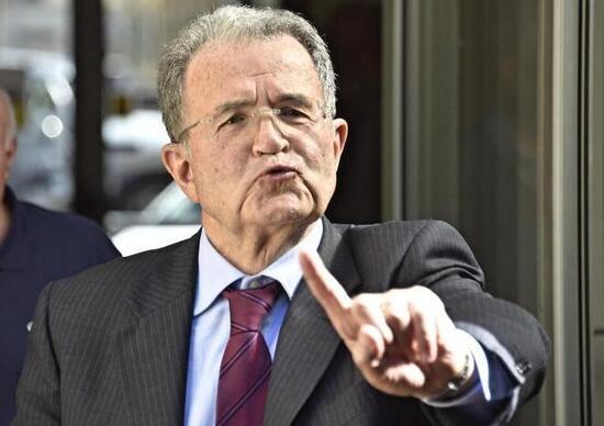FCA, Prodi critica la cessione di Magneti Marelli