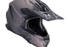 Wheelup: casco Hype HP8.51 Full Carbon