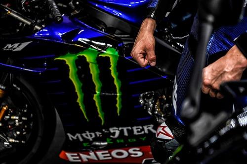 Gallery MotoGP. Le foto più belle del GP di Spagna 2019 (3)