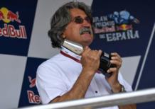 MotoGP 2019. Il GP di Spagna da 0 a 10