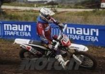 Fantic Motor torna a vincere nel Campionato Italiano Enduro
