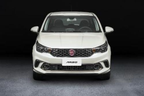 Nuova Fiat Punto, La quarta serie sarà anche elettrica con pianale condiviso PSA? (4)