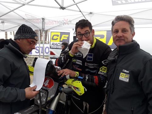 Motorally/Raid TT 2019: Montesilvano (3)
