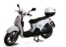 Ecoitalmotor G-Eco 300