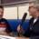 """Fausto Gresini: """"Nel CIV a spingerti è la passione"""""""