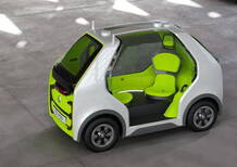 Renault, ecco alcune proposte per la mobilità di domani