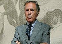 Formula 1: Cesare Fiorio compie 80 anni