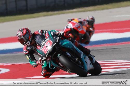 Chi è Fabio Quartararo. Un talento ritrovato brilla nella MotoGP (7)