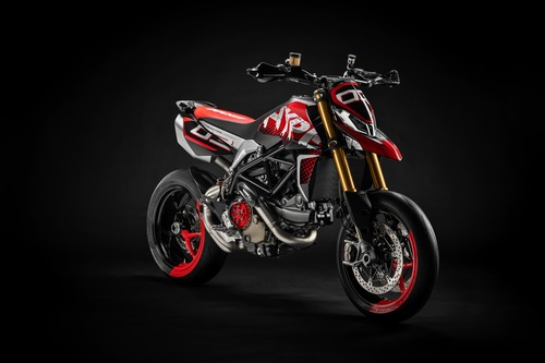 Ducati Hypermotard 950 Concept premiata al Concorso d'Eleganza Villa d'Este (3)