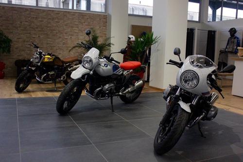 Tortora Moto: nuova sede a Salerno (6)