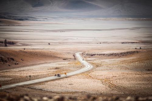 Dakar Rewind. Sud America. 6. Un Viaggio Indimenticabile Durato 10 Anni. Atacama (7)