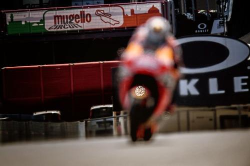 Gallery MotoGP. Le foto più belle del GP del Mugello 2019 (5)