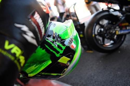 Gallery MotoGP. Le foto più belle del GP del Mugello 2019 (4)
