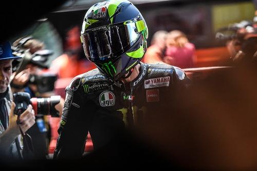 Gallery MotoGP. Le foto più belle del GP del Mugello 2019 (3)