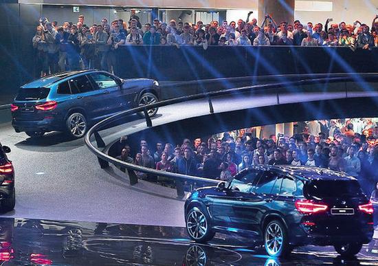Salone di Francoforte 2019, ecco chi non ci sarà