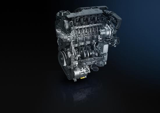 PSA crede nel diesel. La prova? Il nuovo 1.5 BlueHDi da 130 CV