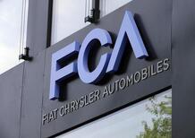 FCA-Renault, Carretto: «Spero che Elkann abbia lasciato come dimostrazione di forza...» [Video]