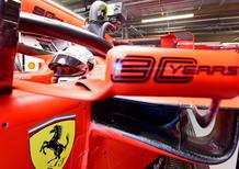 F1, GP Canada 2019: il monovolume di Vettel e le altre news