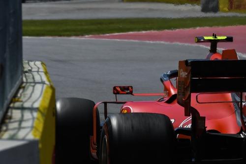 F1, GP Canada 2019: Vettel, i commissari hanno sbagliato? (3)