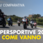 Maxicomparativa: Supersportive 2019. Come vanno