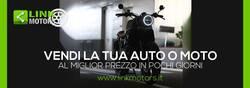 Link Motors Milano