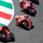 MotoGP 2019, le sfide impossibili: Marquez e Doohan, Dovi e Rainey, Petrux e Liberati
