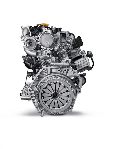 FCA: prodotti in Polonia 100.000 motori FireFly (4)