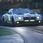 Assetto Corsa Competizione: recensione Bentley Continental GT3