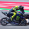 Il video con gli highlights e lo  strike di Lorenzo