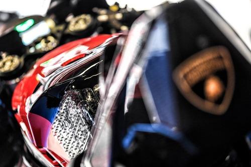 Gallery MotoGP. Il GP di Catalunya 2019 (6)