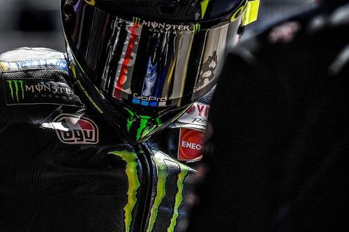 Gallery MotoGP. Il GP di Catalunya 2019 (8)