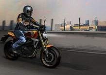 Harley-Davidson e Qianjiang: una partnership per modelli di piccola cilindrata