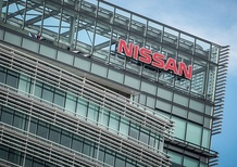 Nissan-Renault: accordo sulla governance. Fusione con FCA sembra più vicina