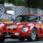"""La Ferrari 250 GTO è """"opera d'arte"""". Così il Cavallino si difende in tribunale dalle imitazioni"""