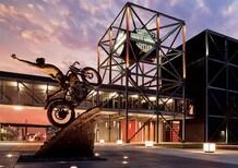 Harley-Davidson e Trump, la storia infinita. Capitolo 3: Europa, il terzo incomodo