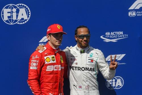F1, GP Francia 2019: Paul Ricard, ecco cosa non va (9)