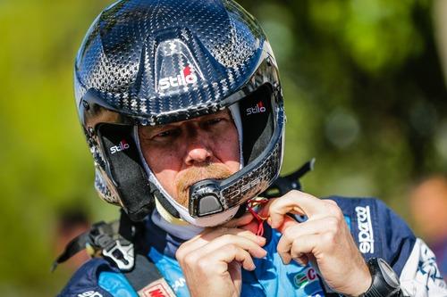 WRC 2019: Rally Sardegna, le foto più belle (2)