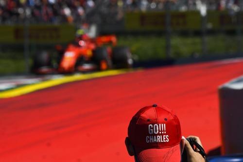 F1, GP Austria 2019: Verstappen-Leclerc, ecco perché il verdetto è arrivato così tardi (7)